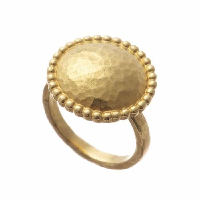 Helios Ring
