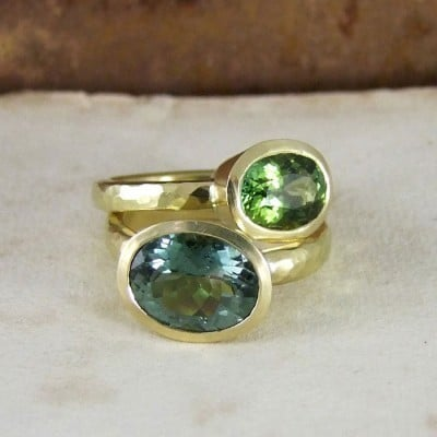 Amara-Tourmaline-Unusual-Engagement-Rings