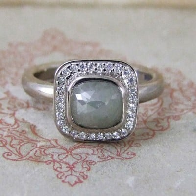 Pale-Grey-Rosecut-Diamond-Lydia-Ring_edited-1