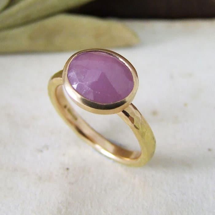 pink-sapphire-