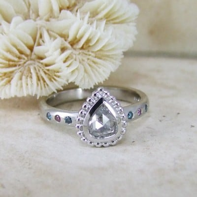 Platinum-Rose-Cut-Diamond-India-Ring.jpg