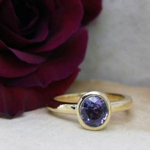 Sapphire-polished-ring.jpg
