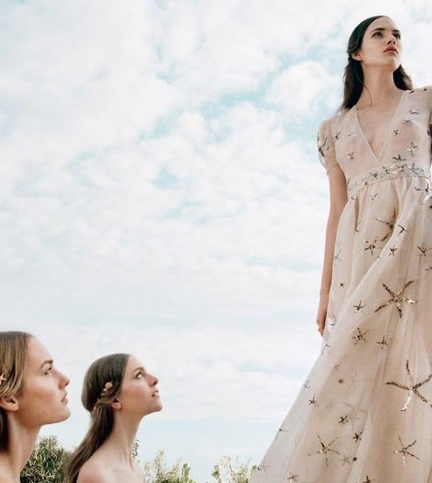 Valentino-Spring-Summer-2015-Ad-Campaign-14