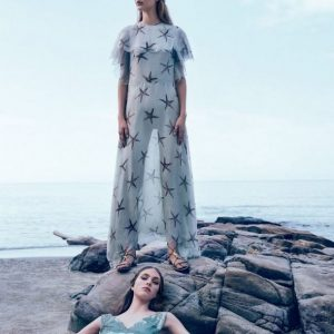 Valentino-Spring-Summer-2015-Ad-Campaign-8