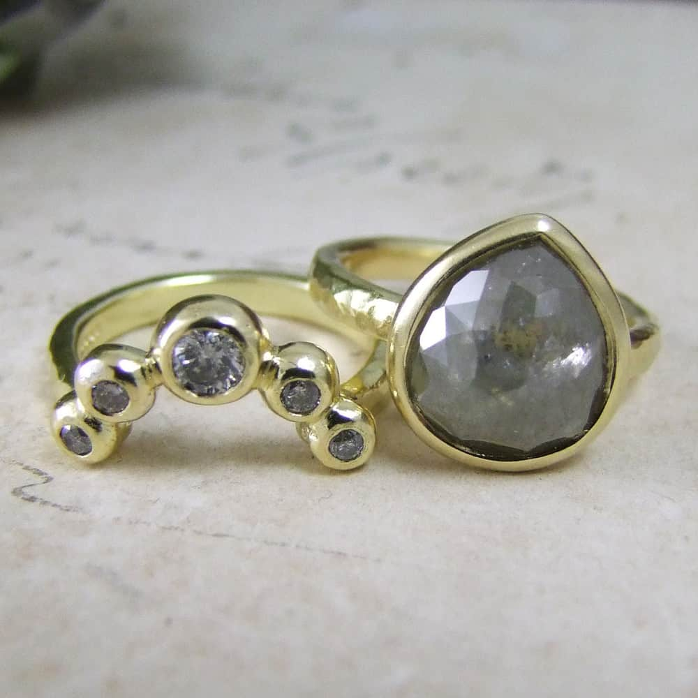 Sacred Heart Wedding & Engagement Ring. Wave Rings. Drogon Wedding Rings. Top Men Wedding Rings. Sun Wedding Rings. Lion Head Rings. Diamond Around Engagement Rings. Sophie Countess Wessex Engagement Rings. Pisces Engagement Rings