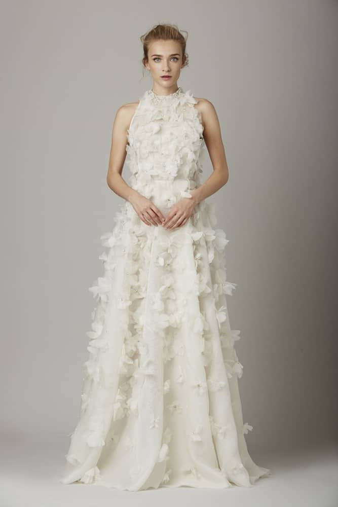 Lela-Rose-Bridal-2016-Fall-01