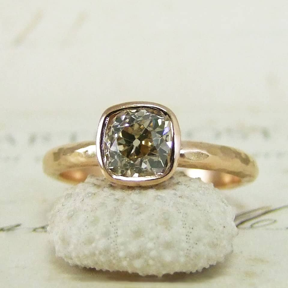 zm rings diamond mv hover carat zoom en white ring princess to jaredstore cut school engagement old jar gold jared solitaire