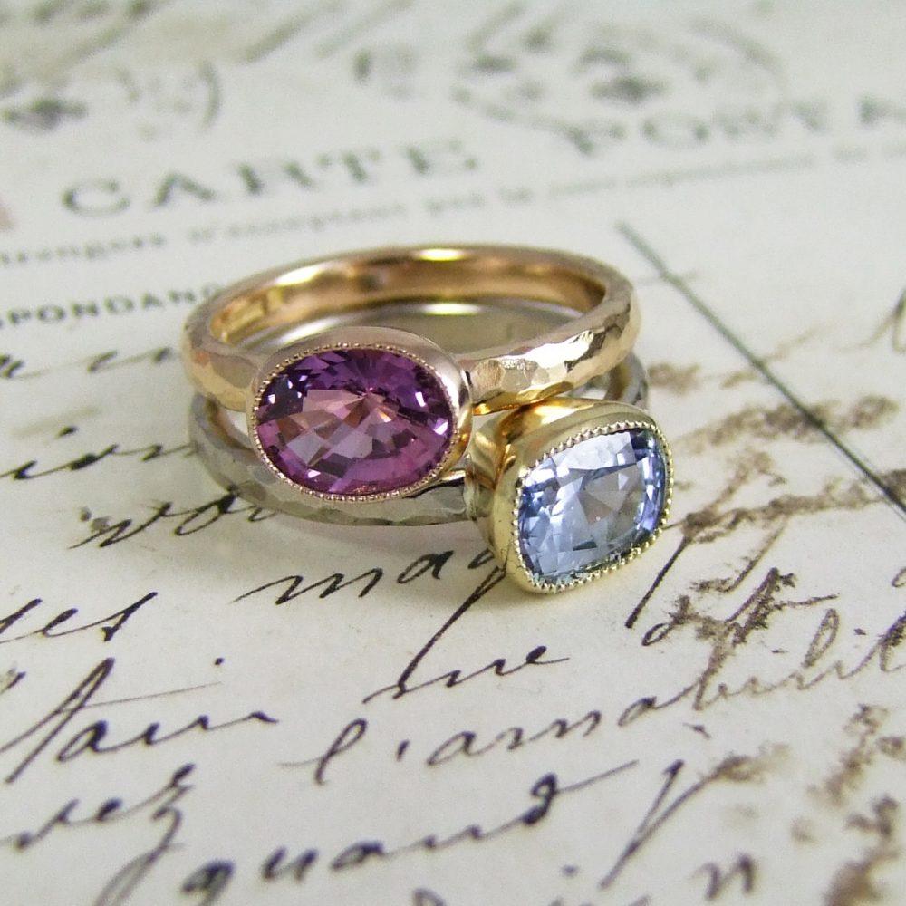 Alexis Dove Designer Jewellery Beautiful Unique